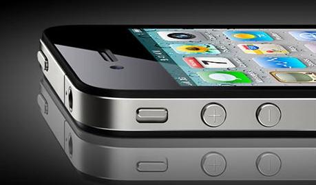antenna fix apple announces press conference rcr wireless news